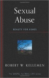 Beauty for Ashes Book