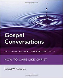 gospel-conversations-book